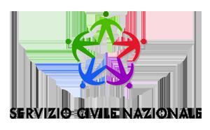 logo_serv_civile
