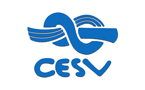 logo_CESV